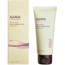 AHAVA Facial Renewal Peel, $35.00