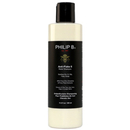 Philip B Anti-Flake II Relief Shampoo