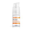 Murad Rapid Age Spot and Pigment Lightening Serum - FREE Gift