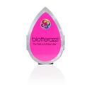 Beautyblender Blotterazzi Blotting Sponge - FREE Gift
