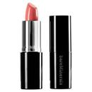 bareMinerals Mini Moxie Lipstick - Speak Your Mind (Free Gift)