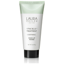 Laura Geller Spackle Treatment Under MakeUp Soothing Primer