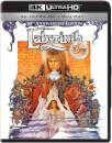 Labyrinth 30th Anniversary