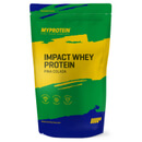 Limited Edition Impact Whey Protein, Pina Colada, 1kg