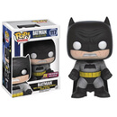 Batman: The Dark Knight Returns Batman Black Version Pop! Vinyl Figure - Previews Exclusive