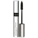 By Terry Terrybly Waterproof Mascara - Black 8g