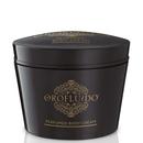 Orofluido Body Cream (175ml) (worth £5) (Free Gift)