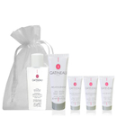 Gatineau Anti-Ageing Travel Collection (Free Gift)