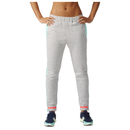 adidas performance Stella Sport joggingbroek
