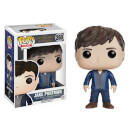 Miss Peregrines Home for Peculiar Children Jacob Portman Pop! Vinyl Figure