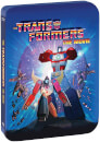 The Transformers: The Movie - 30th Anniversary