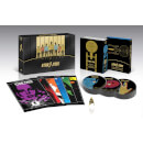 Star Trek 50th Anniversary Limited Edition Boxset