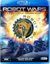 Robot Wars - The Brand New Series 2016