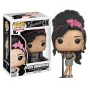 Amy Winehouse Pop! Vinyl Figure