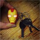 Marvel Iron Man LED Torch