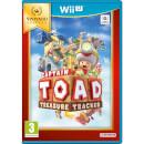 Nintendo Selects Captain Toad: Treasure Tracker