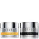Prevage AntiAging Day and Night Cream Set (Worth £240.00)