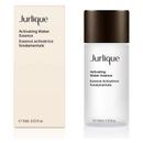 Jurlique Activating Water Essence 10ml