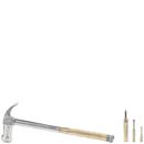 Hammer Multi-Tool