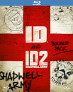 ID / ID2: Shadwell Army