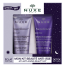 Nuxe Nuxcellence Duo Kit Free Gift