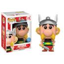 Asterix & Obelix Asterix Pop! Vinyl Figure