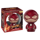 Flash TV Series Dorbz Vinyl Figure