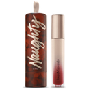 bareMinerals Limited Edition Naughty Matte Liquid Lip Color