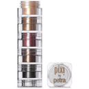 PIXI Fairy Dust Favourites - Metallic Warmth