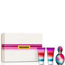 Missoni X16 Eau de Parfum Coffret 50ml