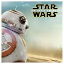 Star Wars: The Force Awakens Big Sleeve Edition