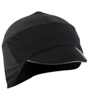 Cycling Pearl Izumi Barrier Cycling Cap - Black - One Size