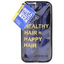 Cosmetics Senscience PROformance Soothe Anti-Dandruff Shampoo 300ml