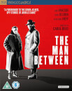 The Man Between (Digitally Restored)