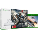 Console Xbox One S 1TB Console With Gears of War 4 & Forza Horizon 3