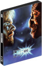 Enemy Mine - Dual Format Zavvi Exclusive Limited Edition Steelbook (Includes DVD)