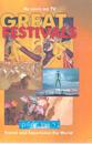 Great Festivals kopen