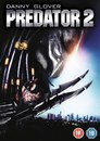 Predator 2 kopen