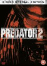 Predator 2 - The Ultimate Hunter
