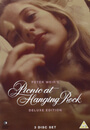 DVDs Picnic At Hanging Rock