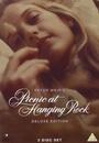 DVDs Picnic At Hanging Rock