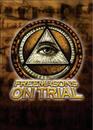 DVDs Secret History Of The Freemasons - Freemasons On Trial