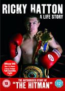 Ricky Hatton - A Life Story