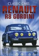 Classic Cars - Renault R8 Gordini