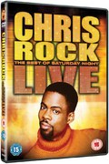 Chris Rock Live