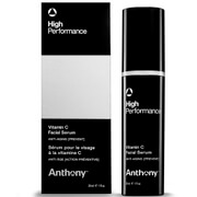Anthony Vitamin C Facial Serum (30ml)