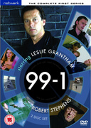 99-1: Complete Series 1