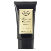 The Art of Shaving Shaving Cream - Unscented 75ml