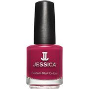 Jessica Custom Colour - Gorgeous Garter Belt 14.8ml