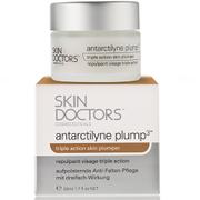 Skin Doctors Antarctilyne Plump3 50ml